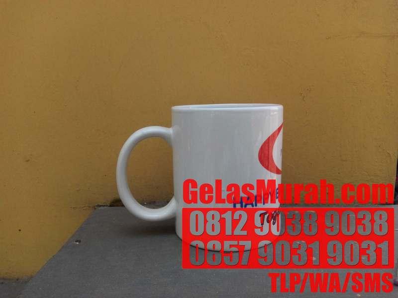 GELAS STARBUCK JAKARTA