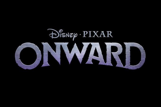 Disney Pixar revela o elenco de voz para seu próximo filme