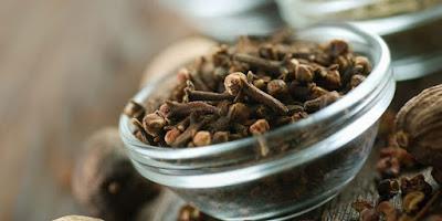 Jamu Kuat Laki Laki Akan Tahan Lama dengan 6 herbal alami ini