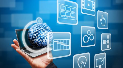 information-system.jpg