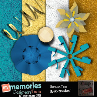 http://www.mymemories.com/store/display_product_page?id=RVVC-MI-1608-111333&r=Scrap%27n%27Design_by_Rv_MacSouli