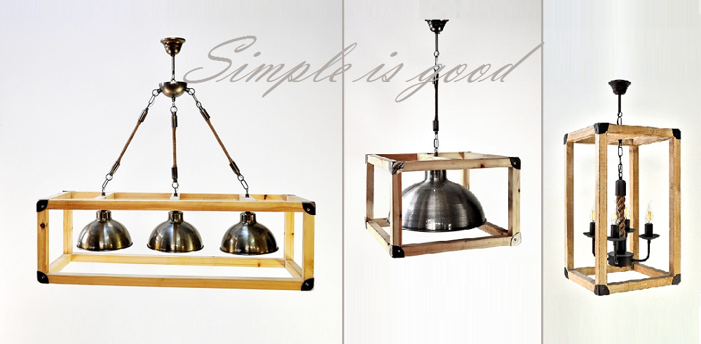 Vintage σειρά λαμπτήρων Edison Light.Ταιριάζουν σε οποιαδήποτε vintage, rustic ή σύγχρονη διακόσμηση είναι πλήρως συμβατοί με κάθε είδους dimmer,τώρα υπάρχουν πολλά στυλ για να διαλέξετε.Προσθέστε ατμόσφαιρα της ιστορικής περιόδου Edison στό σπίτι  σας με τούς vintage  λαμπτήρες νήμα πυράκτωσης.