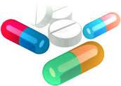 obat keluar lendir dari lubang alat kelamin pria