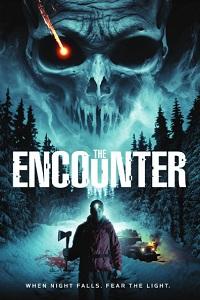 Watch The Encounter Online Free in HD