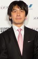 Iwakami Atsuhiro