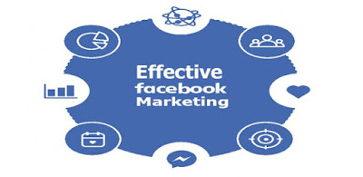 Effective Facebook Marketing – How to Market Your Business