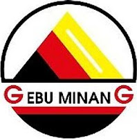 Beasiswa Gebu Minang 2016-2017