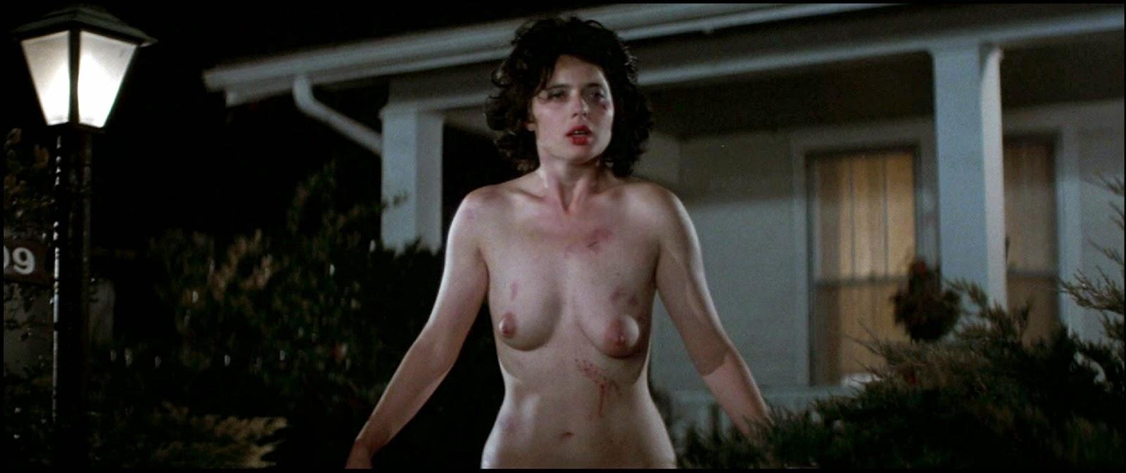 Big sex slut