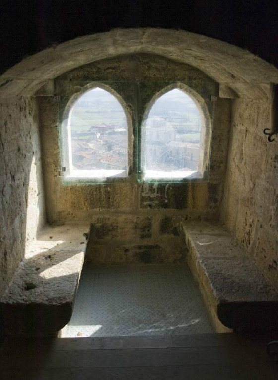 imagen_peñaranda_duero_ribera_burgos_castillo