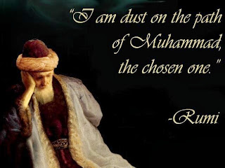 Best Quotes, Quotes about Prophet Muhammad PBUH, Hazrat Muhammad PBUH, Maulana Rumi Quotes,