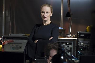 Blacklist Season 7 Image 22