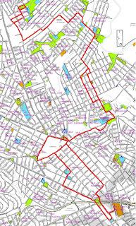 Linha+24+ +Guadalupe - Linha 24 - Guadalupe (Cidade de Sorocaba)