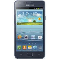 Samsung I9105 Galaxy S 2 Plus