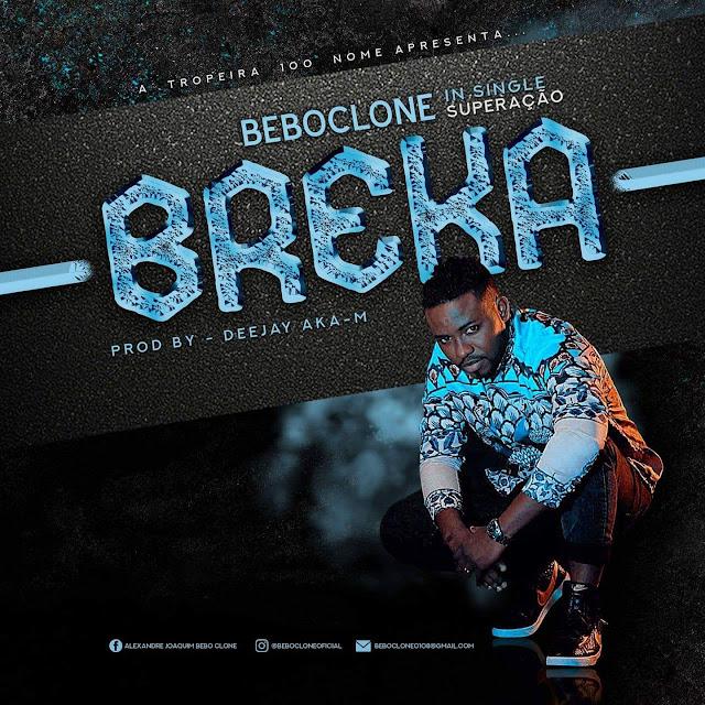 Bebo Clone - Breka
