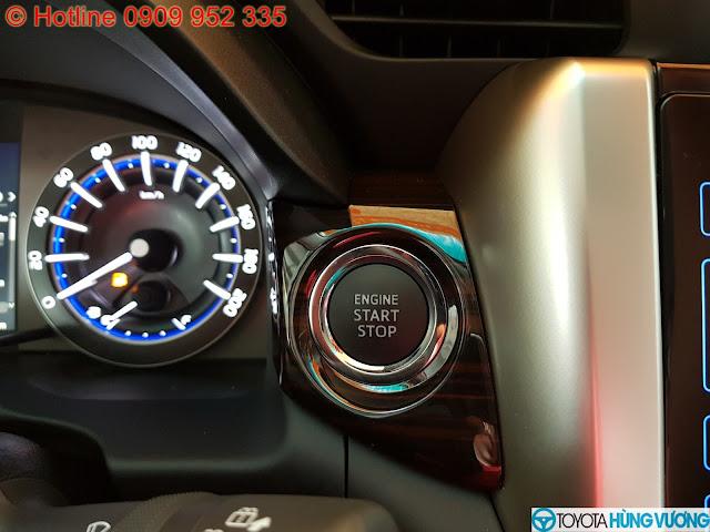 Câu chuyện xe Innova: Không biết lý do gì mà cả 3 lần tôi đều chọn Toyota Innova anh 11