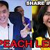 DILG Asec Epimaco Densing – Impeach VP Robredo for Betrayal of Public Trust, Economic Sabotage!