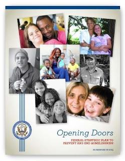 https://www.usich.gov/opening-doors