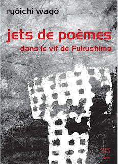 Ryôchi jets de poèmes Po&Psy