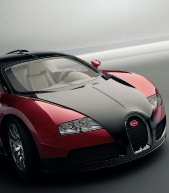 sport ronaldo gallas beckham le top des voitures des joueurs de foot. Black Bedroom Furniture Sets. Home Design Ideas