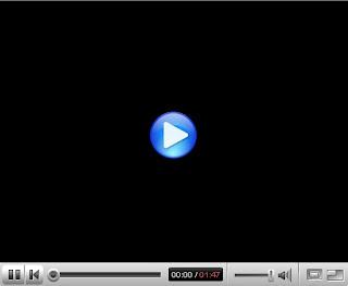 http://2.bp.blogspot.com/-ihvbF5HwL58/TimnDNYSTWI/AAAAAAAAAX4/OhR7FLLF40E/s320/Watch+live+video+stream+from+here.jpg