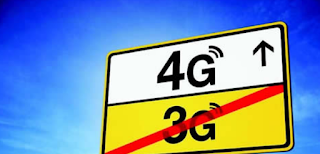 Nigeria, other African countries target 5G in 2022