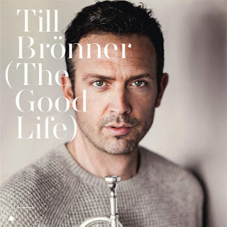 Till Bronner - The Good Life (2016) - Album Download, Itunes Cover, Official Cover, Album CD Cover Art, Tracklist