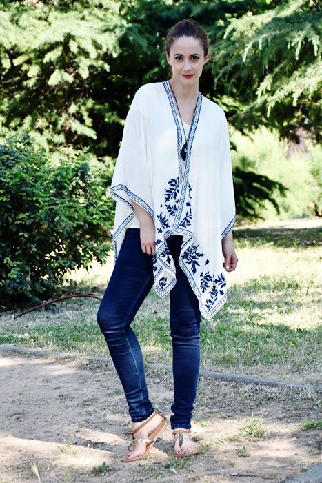 Outfit-Kimono-Blanco-Bordado-1