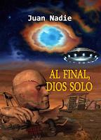 https://www.wattpad.com/story/59664709-al-final-dios-solo