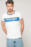 tricou-barbati-de-firma-wrangler-7