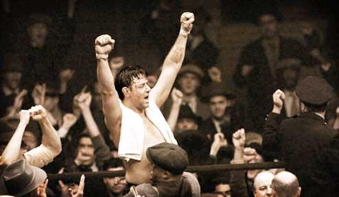 http://2.bp.blogspot.com/-ihwxdb5kWI4/TZV_9BSGplI/AAAAAAAADGI/ZLy-Pn5Ix_E/s1600/c+man+win.jpg