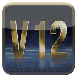 Waves 12 Complete 07.12.20 for MacOS