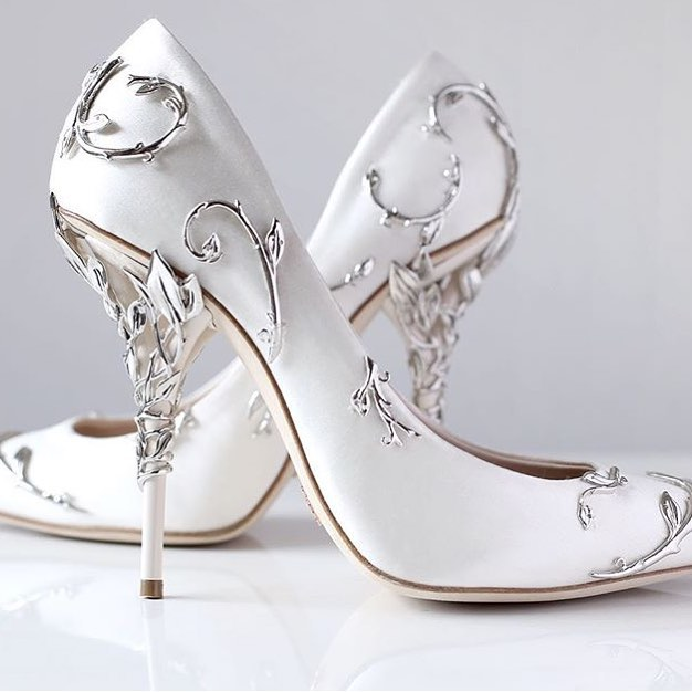 zapatos de novia comodos 2017 ¡excelentes ideas! | zapatos, botas
