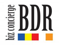 Lowongan Kerja Creative Director di BDR Biz Concierge