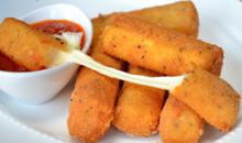 http://trikcantik.com/wp-content/uploads/2015/02/deep-mozarella-resep-makanan-australia-300x170.png