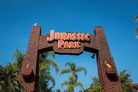 facts-about-jurassic-park-that-might-surprise-you-my-list-mag