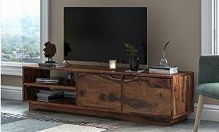Modern-Living-Room-Sets-TV Wall