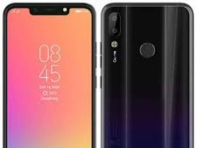 Camon 11 pro specification and price