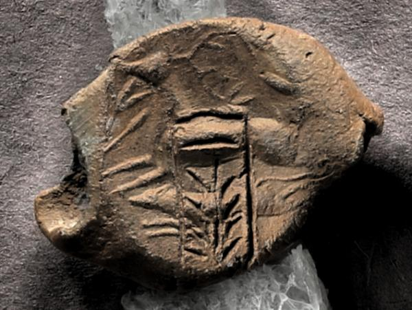 Bronze Age bookkeeping tablets reveal complex society