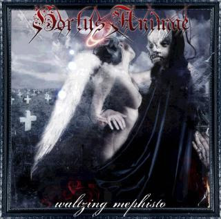 Waltzing Mephisto Lyrics