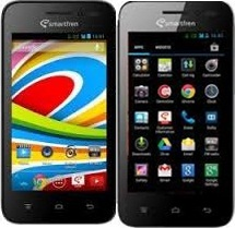 Cara Patch Dual Gsm Andromax G AD687G Sukses