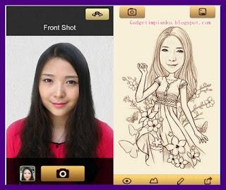 aplikasi edit foto untuk android gingerbread.jpg