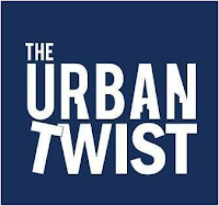 the_urban_twist_2017_summer_internship_program