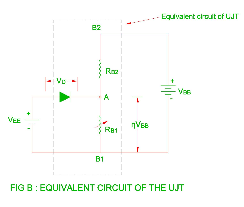 Schematic Symbol How Transistors Work A Simple Explanation