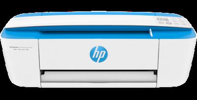 HP DeskJet 3787 Driver Download