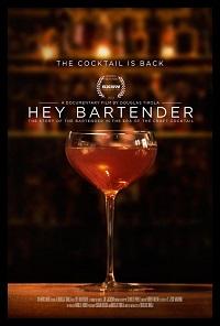Watch Hey Bartender Online Free in HD