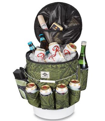 Party Bucket Cooler