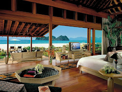 wallpapers houses amazing rooms beach interior hotel malaysia seasons luxury resorts stunning gorgeous resort stay desktop beachfront hotels bedroom nice