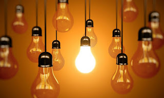 Dar de alta suministro de luz