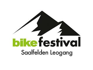 Ein neuer Standort für das BIKE Festival ist 2018 in Saalfelden Leogang.