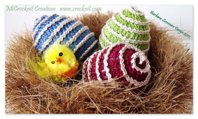 amigurumi, crochet patterns, easter baskets, easter eggs, egg cosies, how to crochet, jute baskets,